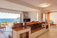 splendid Saint Barth Villa Acamar luxury holiday home, vacation rental