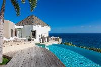wondrous Saint Barth Villa Acamar luxury holiday home, vacation rental