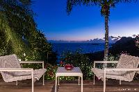 marvelous Saint Barth Villa Acamar luxury holiday home, vacation rental