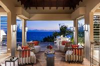 awesome Saint Barth Villa Acamar luxury holiday home, vacation rental