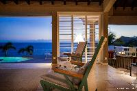 incredible Saint Barth Villa Acamar luxury holiday home, vacation rental