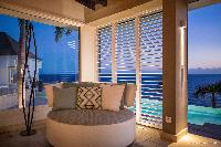 fabulous Saint Barth Villa Acamar luxury holiday home, vacation rental