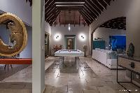fancy Saint Barth Villa Acamar luxury holiday home, vacation rental