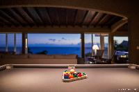 romantic Saint Barth Villa Acamar luxury holiday home, vacation rental