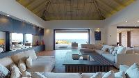 amazing Saint Barth Villa Romane luxury holiday home, vacation rental