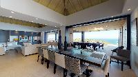 fabulous Saint Barth Villa Romane luxury holiday home, vacation rental