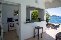 incredible Saint Barth Villa Tortue luxury holiday home, vacation rental