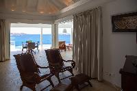 nice Saint Barth Villa Tortue luxury holiday home, vacation rental