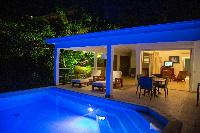 magical Saint Barth Villa Tortue luxury holiday home, vacation rental