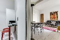 spacious Port Royal - Les Gobelins luxury apartment