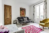 cool Port Royal - Les Gobelins luxury apartment