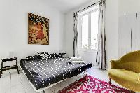 neat Port Royal - Les Gobelins luxury apartment
