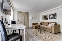 spacious Montorgeuil - Argout luxury apartment