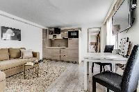 nice and neat Montorgeuil - Argout luxury apartment