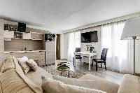 cool Montorgeuil - Argout luxury apartment and holiday home