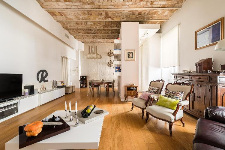 chic Vatican-Prati - Via Plauto luxury apartment and holiday home