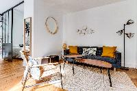 beautiful Beaugrenelle - Saint Charles luxury apartment and vacation rental