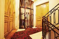 nice multilevel Saint Germain des Pres - Grand Sevres luxury apartment