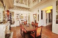 charming Saint Germain des Pres - Grand Sevres luxury apartment