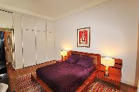 delightful Saint Germain des Pres - Grand Sevres luxury apartment