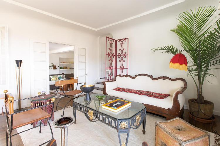 fabulous Hollywood Heights luxury vacation rental