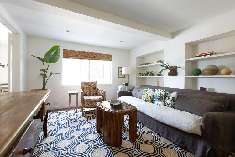 awesome Hollywood Heights luxury vacation rental
