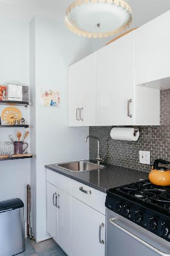 clean Brooklyn Ryerson Street II luxury holiday home and vacation rental