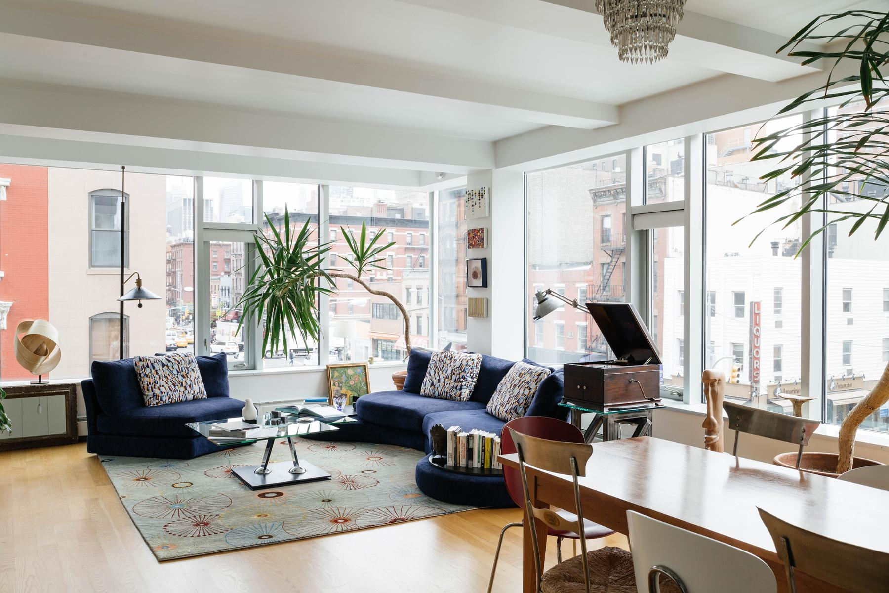 Chelsea - Clement Place II