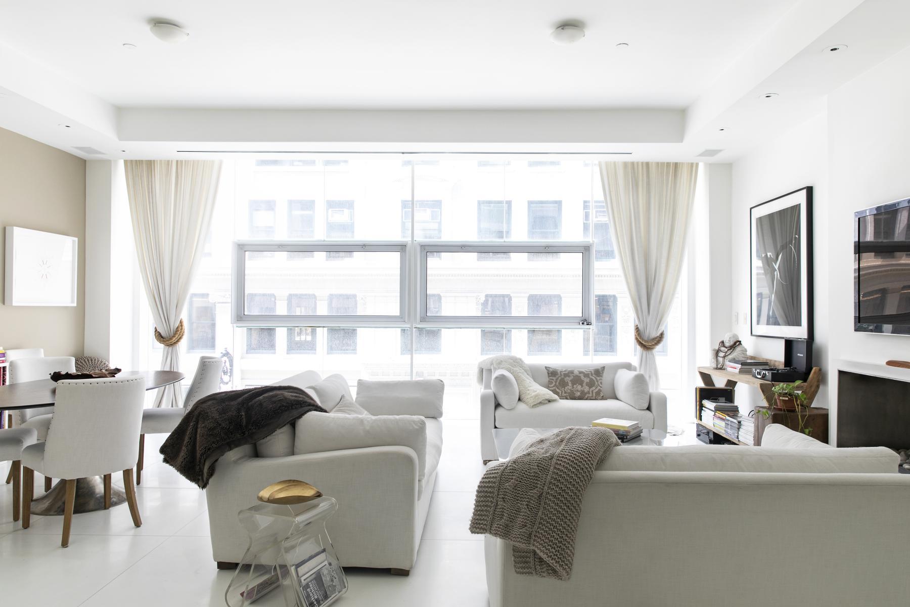 Greenwich Village - Greenwich Studio