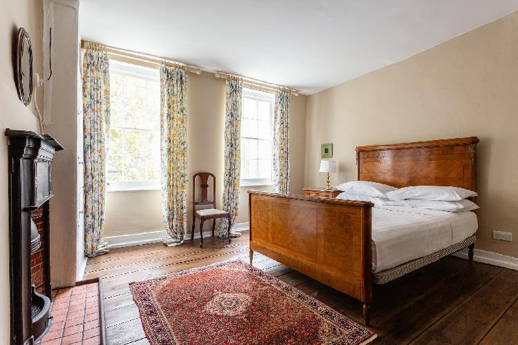 lovely Covent Garden - Neal Street luxury apartment