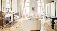 neat Saint Germain des Pres Odeon luxury apartment, holiday home, vacation rental