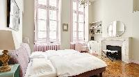 lovely Saint Germain des Pres Odeon luxury apartment, holiday home, vacation rental