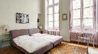 adorable Saint Germain des Pres Odeon luxury apartment, holiday home, vacation rental