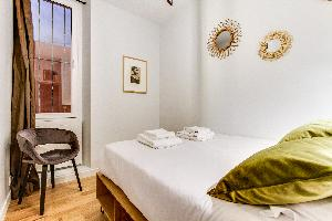 adorable luxury apartment and vacation rental