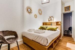 pleasant luxury apartment and vacation rental