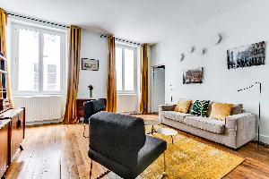 nice luxury apartment and vacation rental