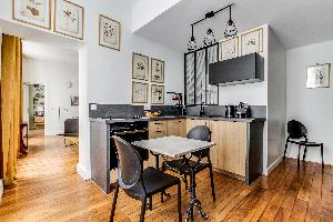 fab luxury apartment and vacation rental