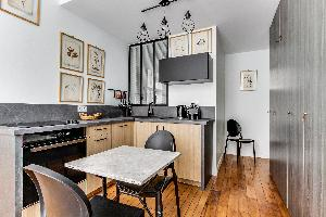 fun luxury apartment and vacation rental