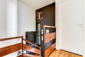 cool Montparnasse - Premiere luxury apartment and vacation rental