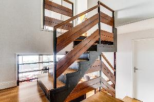cool multilevel Montparnasse - Premiere luxury apartment and vacation rental