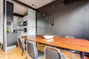 nice Montparnasse - Premiere luxury apartment and vacation rental