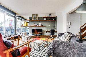 neat Montparnasse - Premiere luxury apartment and vacation rental