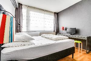 adorable Montparnasse - Premiere luxury apartment and vacation rental