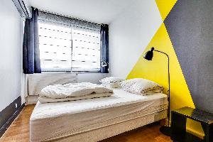 perky Montparnasse - Premiere luxury apartment and vacation rental
