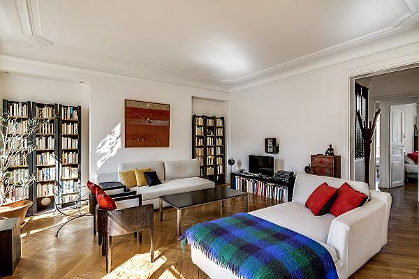 nice Saint Germain des Prés - Bonaparte luxury apartment and holiday home