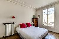 pretty Saint Germain des Prés - Bonaparte luxury apartment