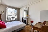 lovely Saint Germain des Prés - Bonaparte luxury apartment