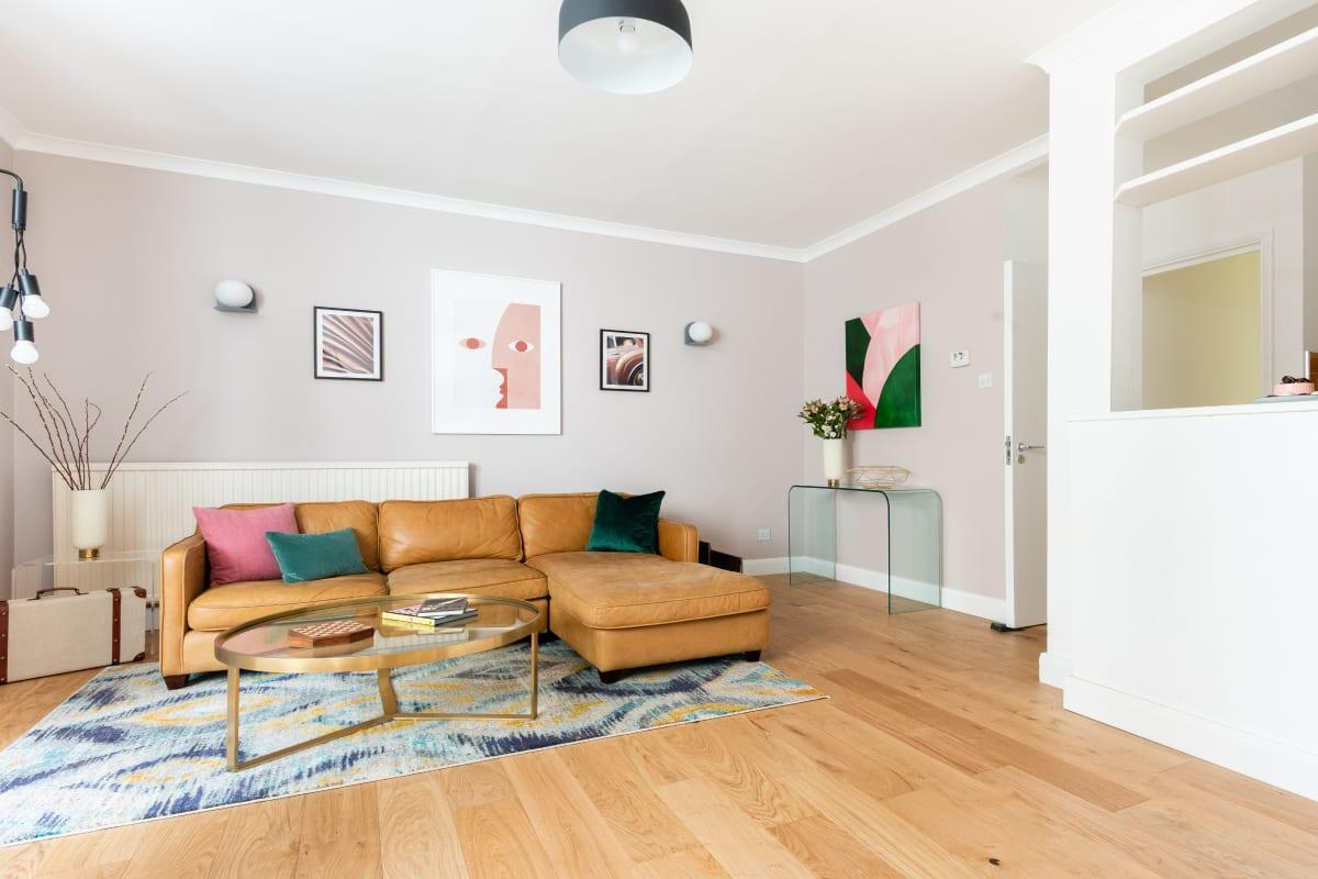 nice The Kensington Grove luxury apartment and vacation rental