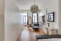 Brussels - Louise Stephanie III D luxury apartment