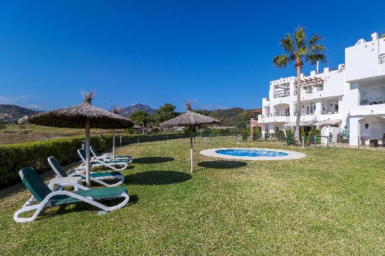 Los Robles - 3BR Penthouse with Spectacular Panoramic Views in Benahavis